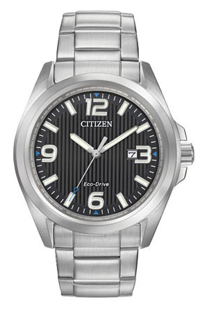 Image result for citizen AW1430-86E