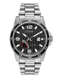 find a watch citizen watch english uk power reserve