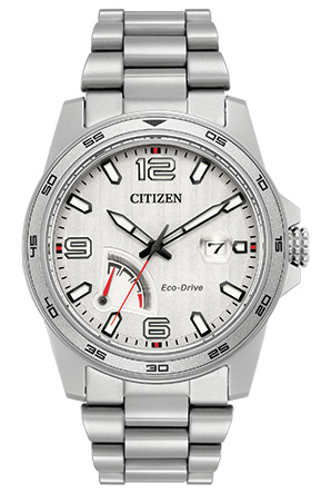 Citizen PRT | AW7031-54A