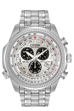 watch detail citizen watch premium business rh citizenpremium com Change Date Citizen E820 E820 Eco-Drive Citizen S062438