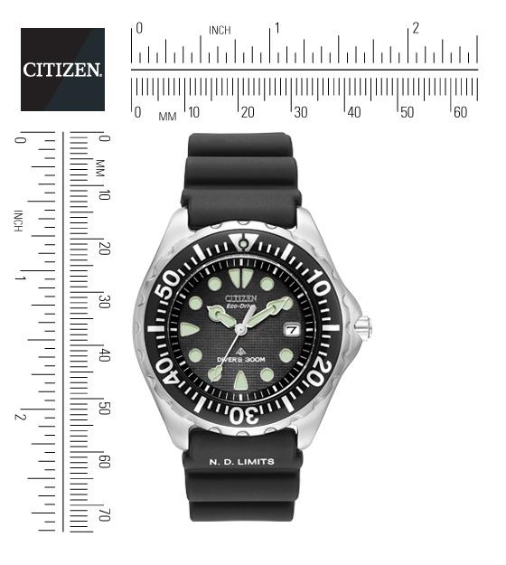 http://c03.coacdn.com/watchesWPC/BN0000-04H_dimensions.jpg