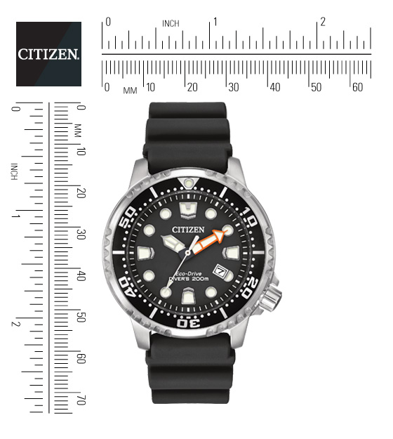 how to open citizen watch