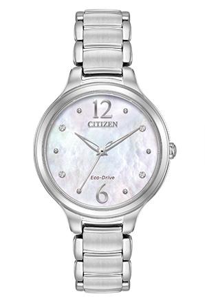 Citizen L   EM0550-59D