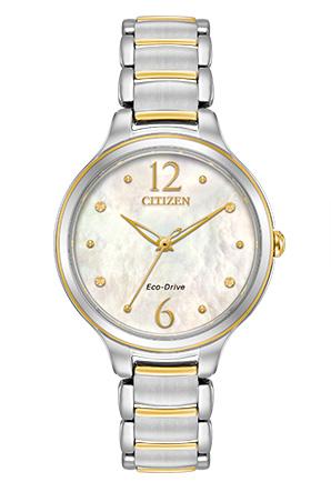 Citizen L | EM0554-58N