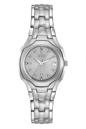 Ladies' Bracelet | EW1250-54A