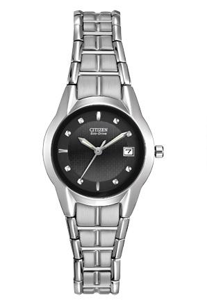 Ladies' Bracelet | EW1410-50E