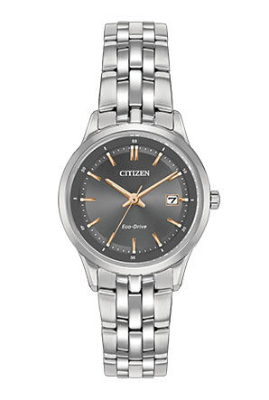 Sapphire Collection   EW2400-58H