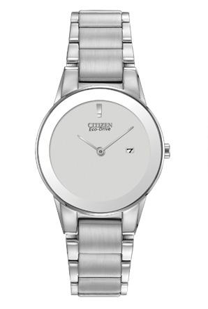 Axiom | GA1050-51A